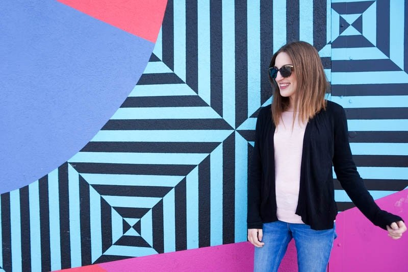 Calgary's Most Instagram-Worthy Murals